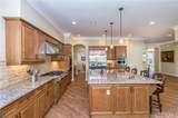 41855 Arbor Glen Drive - Photo 19