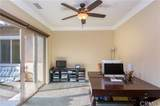 41855 Arbor Glen Drive - Photo 31