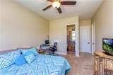 41855 Arbor Glen Drive - Photo 38