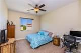 41855 Arbor Glen Drive - Photo 39
