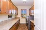 41855 Arbor Glen Drive - Photo 45