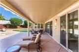 41855 Arbor Glen Drive - Photo 46