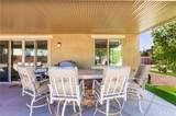 41855 Arbor Glen Drive - Photo 47