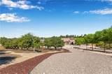41855 Arbor Glen Drive - Photo 58