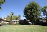 1129 Paloma Drive - Photo 2