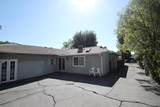 1129 Paloma Drive - Photo 12