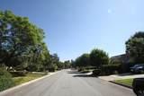 1129 Paloma Drive - Photo 13