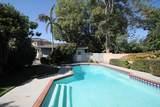 1129 Paloma Drive - Photo 14