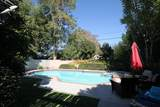 1129 Paloma Drive - Photo 15