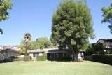 1129 Paloma Drive - Photo 16