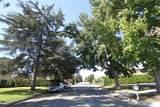 1129 Paloma Drive - Photo 17