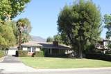1129 Paloma Drive - Photo 4