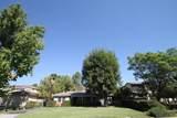 1129 Paloma Drive - Photo 5