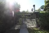 1129 Paloma Drive - Photo 6