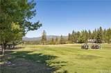 43099 Bear Creek Court - Photo 16