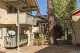 43099 Bear Creek Court - Photo 18