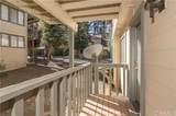 43099 Bear Creek Court - Photo 20