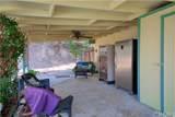 33144 Road 233 - Photo 22