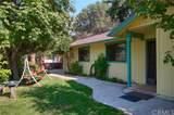 33144 Road 233 - Photo 27