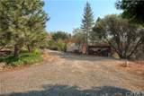 33144 Road 233 - Photo 38