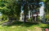 16826 Monte Hermoso Drive - Photo 24