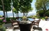16826 Monte Hermoso Drive - Photo 25