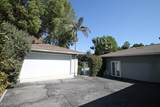 1129 Paloma Drive - Photo 3