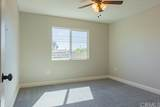 22068 San Jacinto Avenue - Photo 14