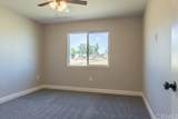 22068 San Jacinto Avenue - Photo 15