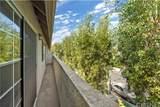 10215 Variel Avenue - Photo 15