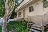 10215 Variel Avenue - Photo 19
