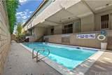 10215 Variel Avenue - Photo 20
