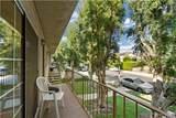 10215 Variel Avenue - Photo 22