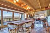 40505 Sandia Creek Drive - Photo 11