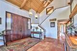 40505 Sandia Creek Drive - Photo 12