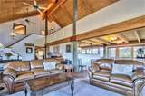 40505 Sandia Creek Drive - Photo 14