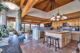 40505 Sandia Creek Drive - Photo 9