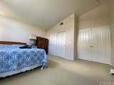 44862 Corte Sierra - Photo 13