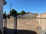 14411 Wilson Street - Photo 2