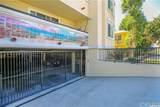 300 Providencia Avenue - Photo 43