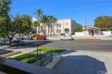 300 Providencia Avenue - Photo 45