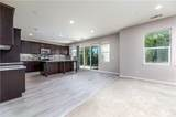 27693 Sunrise Shore Drive - Photo 5