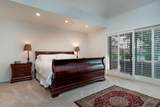 994 Saint George Circle - Photo 15