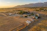 37825 Montezuma Valley Road - Photo 3