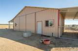 37825 Montezuma Valley Road - Photo 31