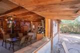 37825 Montezuma Valley Road - Photo 43