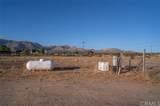 37825 Montezuma Valley Road - Photo 50