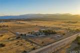 37825 Montezuma Valley Road - Photo 55