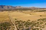 37825 Montezuma Valley Road - Photo 56