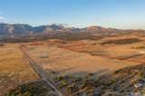 37825 Montezuma Valley Road - Photo 57